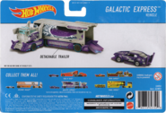 Galactic Express package back (small)