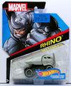 Rhino (FRT82)