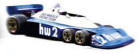 TyrrellP34Sketch