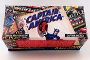 Captain America (DJX41) 03