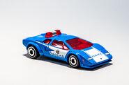 FYG84 - Lamborghini Countach Pace Car-2