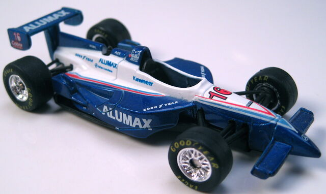 File:Indy Car Series Alumax 1998 rubber tires.JPG