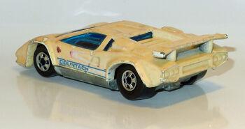 Lamborghini Countach (4052) HW L1170723