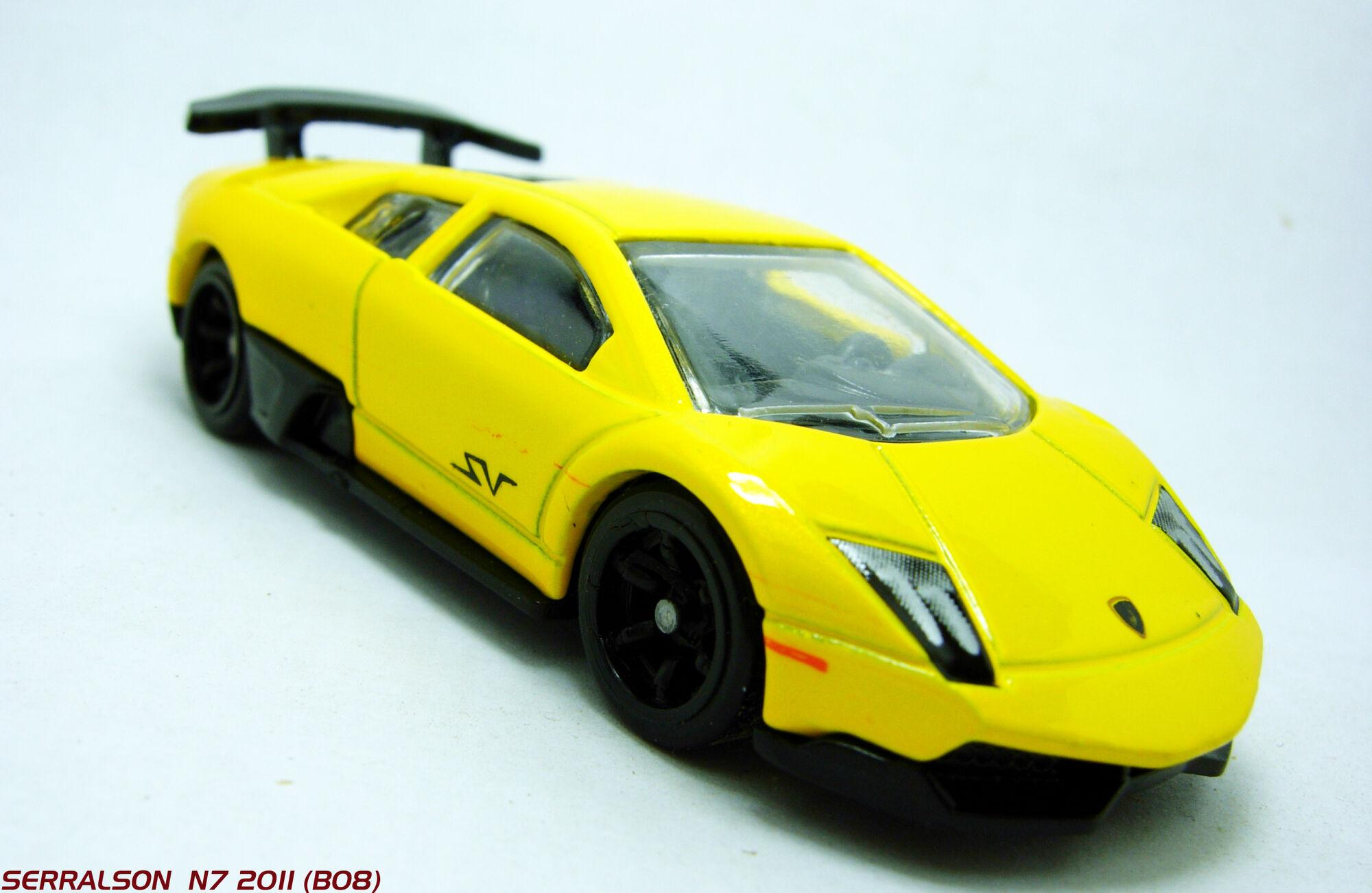 2000?cb=20110303123231 Surprising Lamborghini Gallardo Hot Wheels Wiki Cars Trend