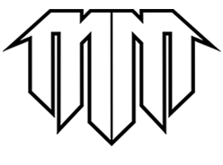 Madmike-logo