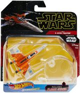 Poe's X-Wing (FYT75) 01