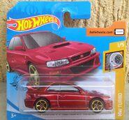 2020 HW Turbo - 01.05 - '98 Subaru Impreza 22B STI-Version 08