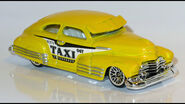 47' Chevy fleetline (3783) HW L1160820