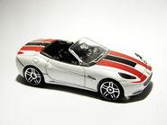 Ferrari California 04