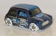 Morris Mini (4145) HW L1170946