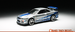 Nissan Skyline R34 - 19 FastFurious-FastImports 1200pxOTD