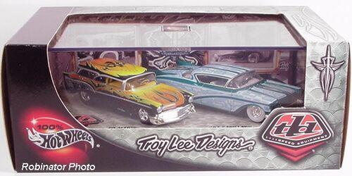 2002 Troy Lee Designs Sets (56055)