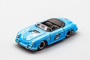 DWJ96 - Porsche 356 Speedster-1