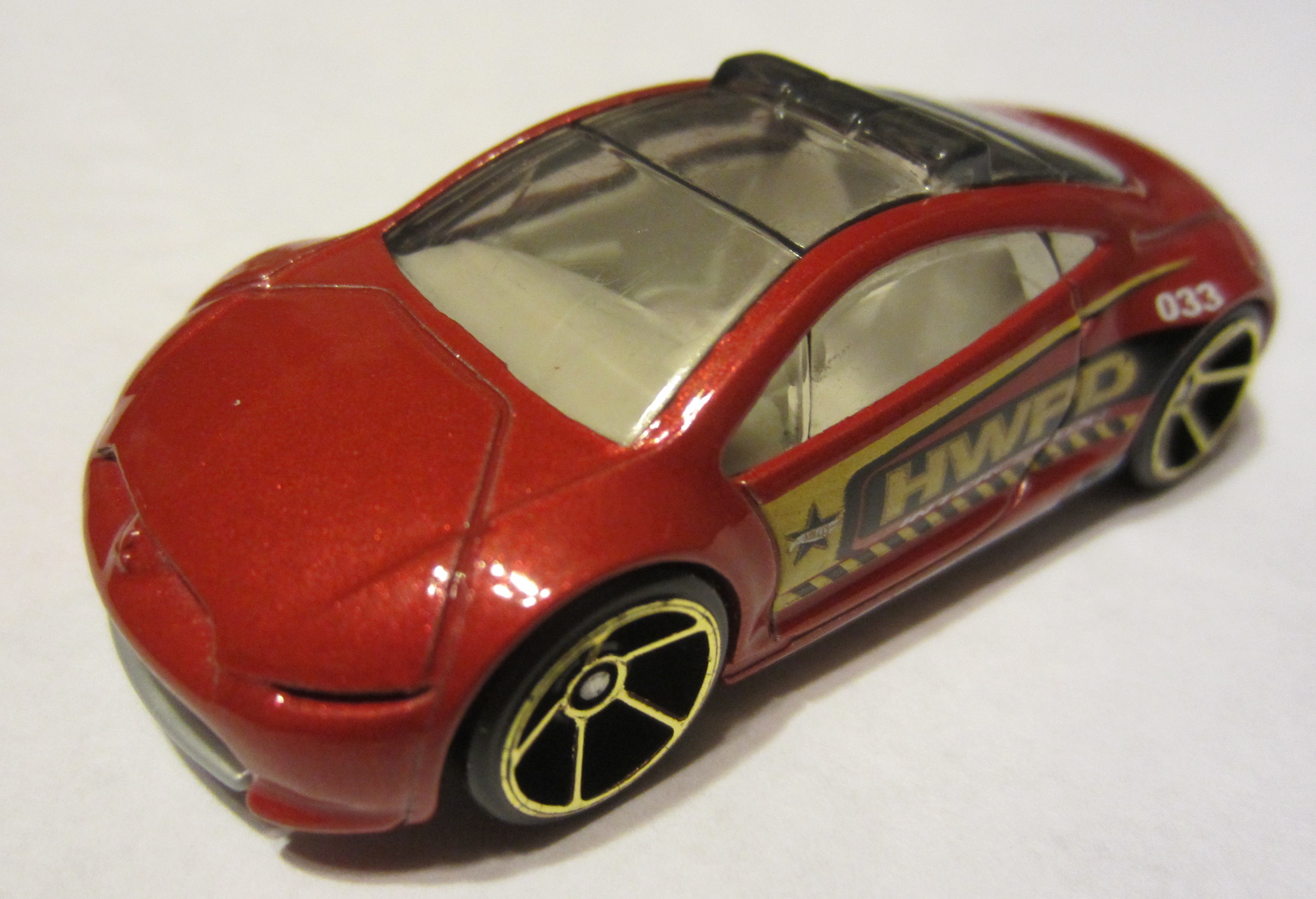 Mitsubishi Eclipse Concept Car Hot Wheels Wiki Fandom Powered By