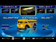 Surfin' School-Bus VX