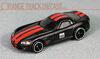 06 Dodge Viper Coupe - 16 Gran Turismo 600pxOTD