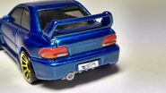 2020 HW Turbo - 01.05 - '98 Subaru Impreza 22B STI-Version 06