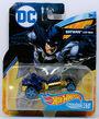 Batman Hot Rod (FDB28)
