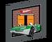 HW Dream Garage 2020