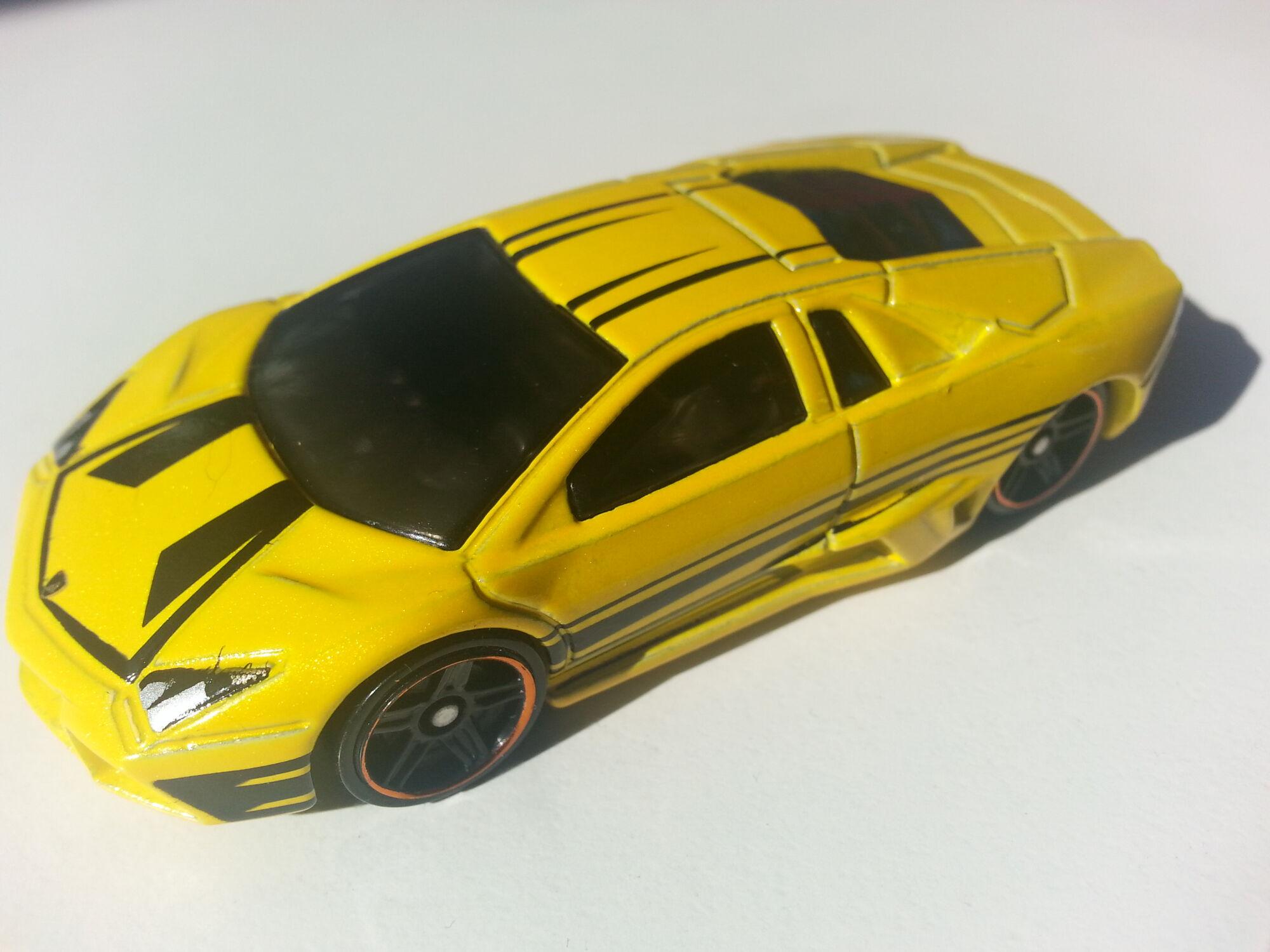 2000?cb=20140317161300 Surprising Lamborghini Gallardo Hot Wheels Wiki Cars Trend
