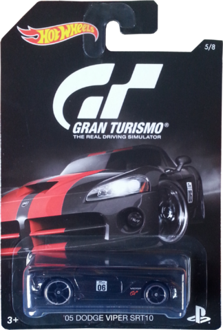 File:'05 Dodge Viper SRT10 package front.png