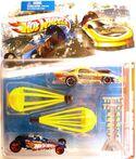 2011 RacingKit Drag