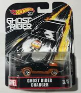 Charger-ghost-rider-hot-wheels-18-retro-llantas-de-goma-D NQ NP 647469-MLM28080934368 092018-F