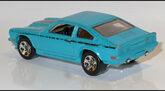 Custom v8 Vega (3719) HW L1160650