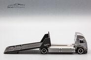 FYT10 - Car Culture Team Transport AeroLift-14
