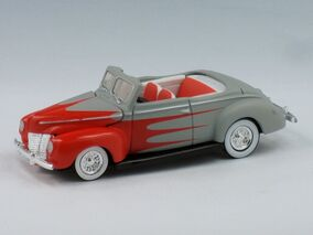 Gray40Ford2002