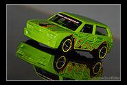 Hw brasilia green 3
