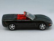 98corvetteconvblack100 (3)