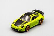 CDT27 - Porsche 911 GT2-1