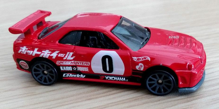 Need For Speed Hot Wheels Wiki Fandom