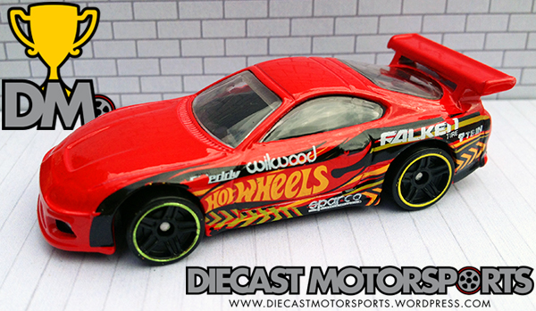 File:Toyota Supra - 15 HW City Night Burnerz copy.jpg