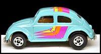 VW Bug AGENTAIR 1