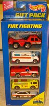 5pack firerescue