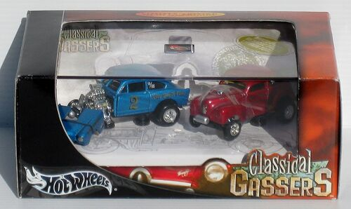 ClassicalGassers3