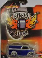 Dairydeliverystreetshowcarded