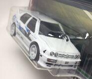 F&F Original Fast Jetta MK3 (2)