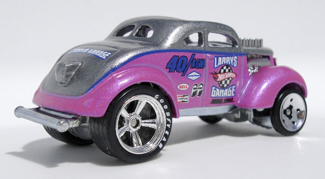 File:Pass'n Gasser - LG21Set.jpg