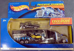 Pavement Pounder 89347