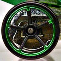 File:Wheels AGENTAIR 94.jpg