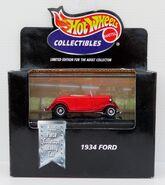 34fordconvred100box (1)