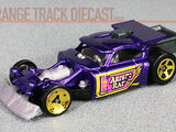 List of 2017 Hot Wheels