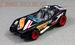Carbonic - 16 HW Race Team SUPER 600pxOTD