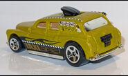 Cookney cab.2 (3787) HW L1160829