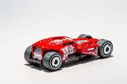 FYG70 - HW50 Concept-3