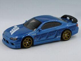 SilviaS15Forza (1)
