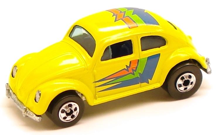 VW Bug   Hot Wheels Wiki   FANDOM powered by Wikia